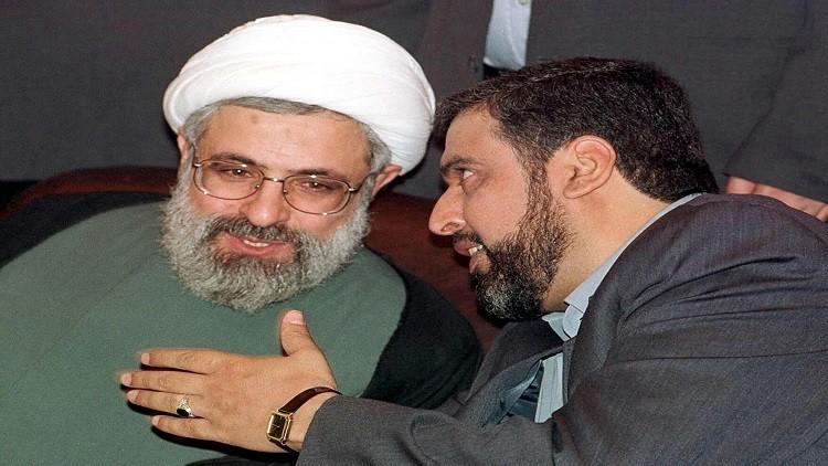 حزب الله: الدول الكبرى ودول الخليج ستدفع ثمنا باهظا