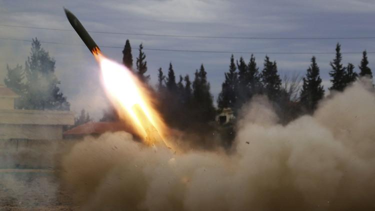 حميميم: 6 انتهاكات للهدنة في سوريا خلال الساعات الـ24 الماضية