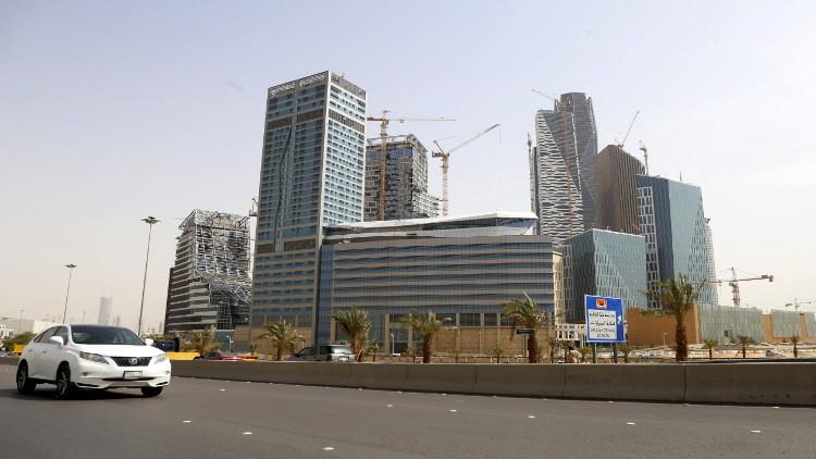 الفلبين تضع 4 شركات سعودية بينها