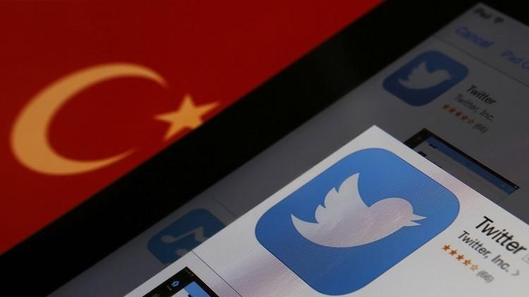 أردوغان: السيادة والسلطة ملك للشعب