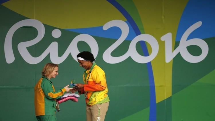 حوالي 12 مليار يورو تكلفة أولمبياد