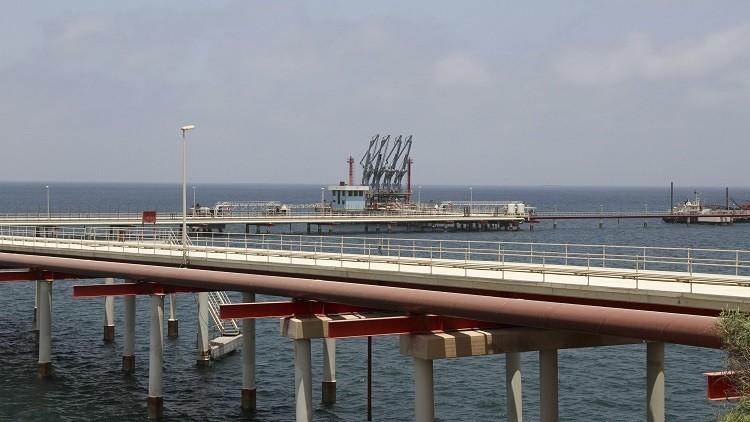 ليبيا تخطط لإنتاج 900 ألف برميل نفط في 2016