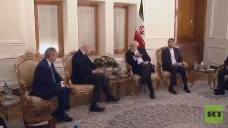 إيران.. صعوبات اقتصادية رغم رفع العقوبات