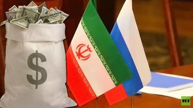 موسكو تبرم أول صفقة مع طهران منذ رفع العقوبات