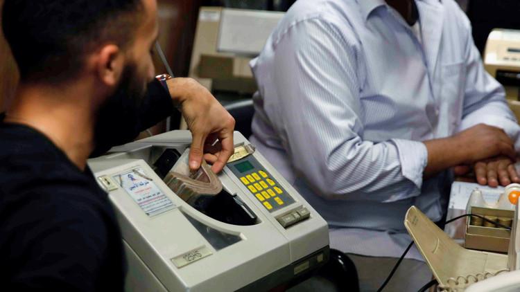 الدواء المر.. هل يدفع المصريون ثمن الحصول على قرض صندوق النقد الدولي؟
