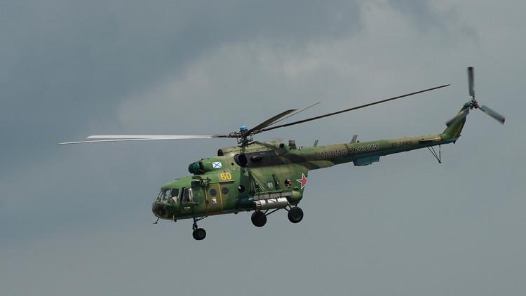 روسيا قد توجه إنذارا إلى المسلحين: