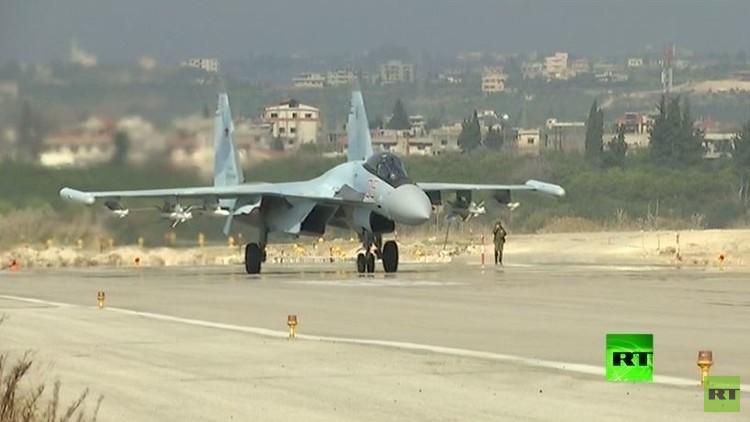 موسكو تسلم بكين 24 طائرة