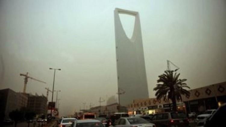 تراجع صادرات السعودية خلال الربع الأول من العام