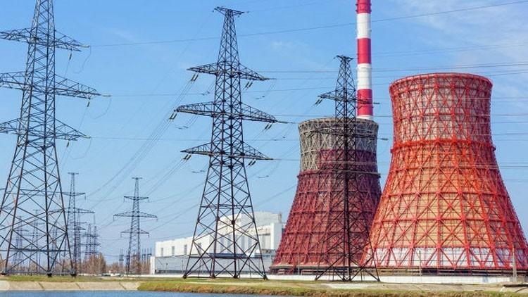 موسكو وطهران تسرعان تنفيذ مشاريع الطاقة المشتركة