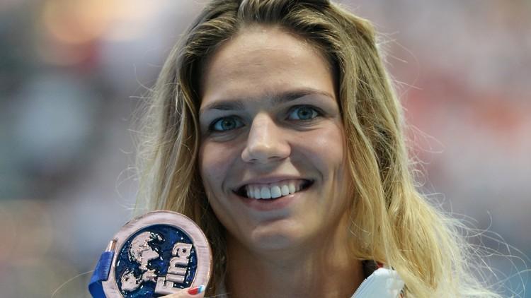 محكمة لوزان تعيد آمال ريو لرياضيين روس بارزين