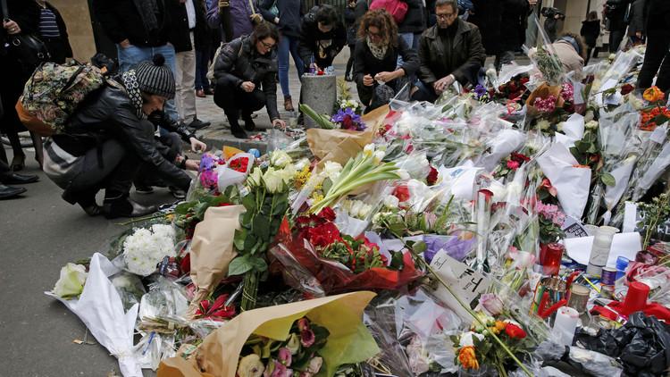 داعشي سابق يكشف عن خطط لعمليات إرهابية متزامنة في أوروبا