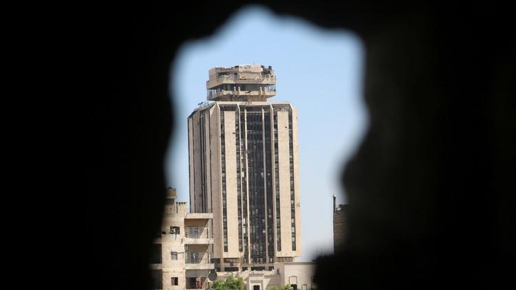 أنباء متضاربة حول الوضع جنوب حلب