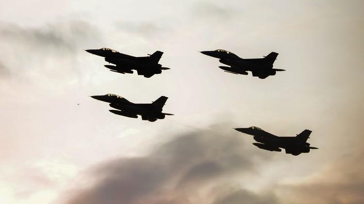 قنوات اتصال عسكرية بين موسكو وأنقرة
