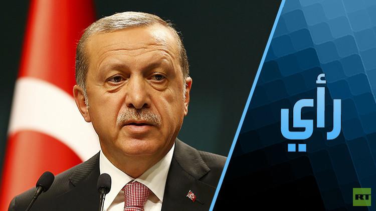 هل يفسد موقف أردوغان من الأسد زيارته لروسيا؟