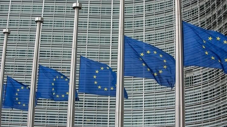 بروكسل تقرر عدم تغريم البرتغال وإسبانيا