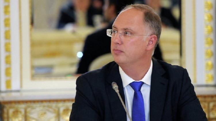 صندوق روسي يخطط لاستثمارات مشتركة مع تركيا