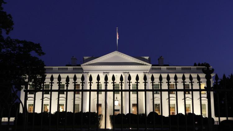 من هو الرئيس الأمريكي المقبل؟
