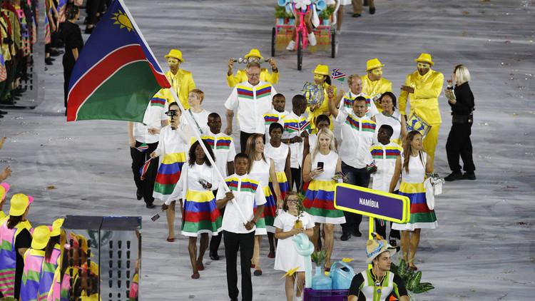 اعتقال ملاكم آخر بسبب فضيحة جنسية في أولمبياد