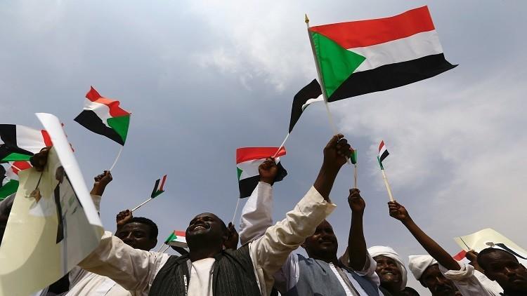 محادثات مصالحة لوقف إطلاق النار في السودان