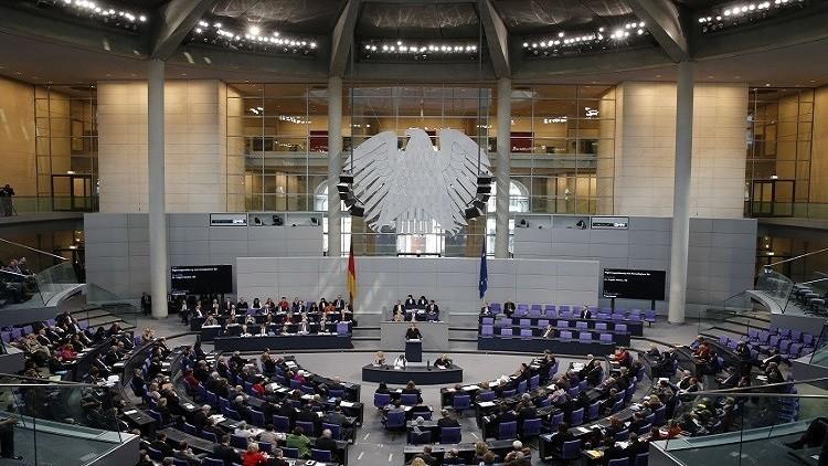 ألمانيا تتخذ إجراءات أمنية جديدة