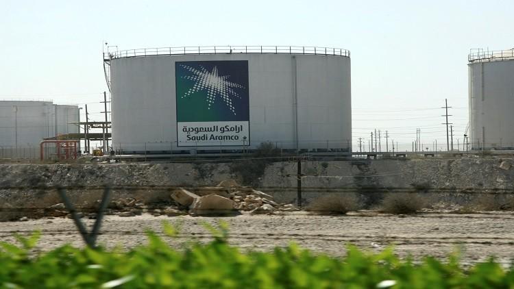 السعودية ترفع إنتاجها النفطي