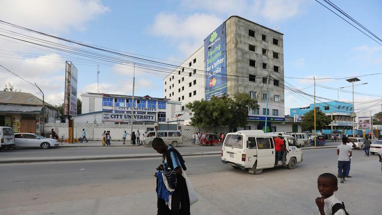الصومال يحاول القضاء على التنافس العشائري