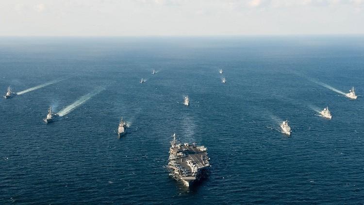 فيتنام تنقل راجمات صواريخ لبحر الصين الجنوبي
