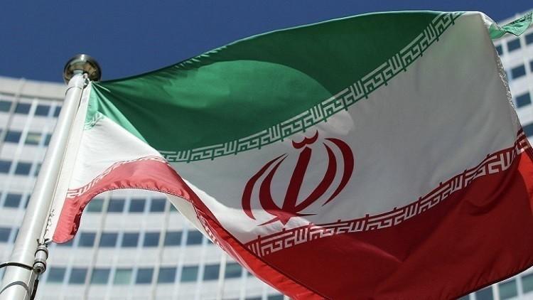 طهران تنفي بيع أسلحة لـ