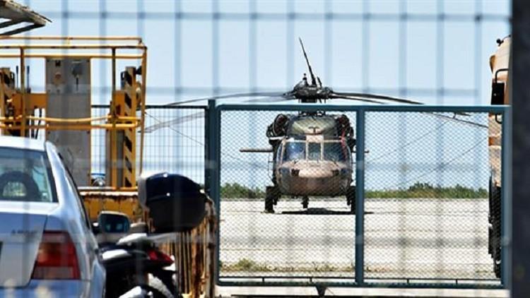 أنقرة تؤكد هروب ملحقين عسكريين إلى إيطاليا