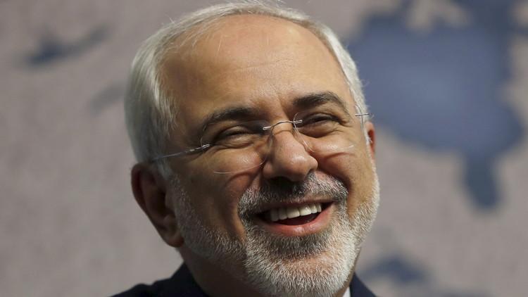 طهران تدعو للتعاون مع موسكو وأنقرة كقوى مؤثرة في المنطقة