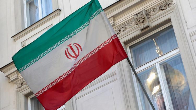 سفير روسيا بإيران: نتعاون مع طهران بشكل وثيق حول سوريا