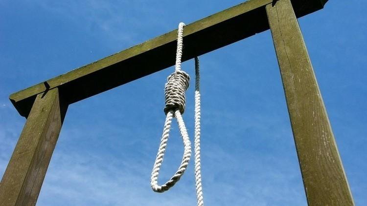 بيونغ يانغ أعدمت علنا نحو 60 مواطنا هذا العام