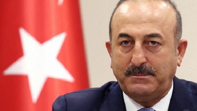 تركيا: بعض الدول طالبتنا بتحسين علاقتنا مع روسيا لكنها منزعجة الآن