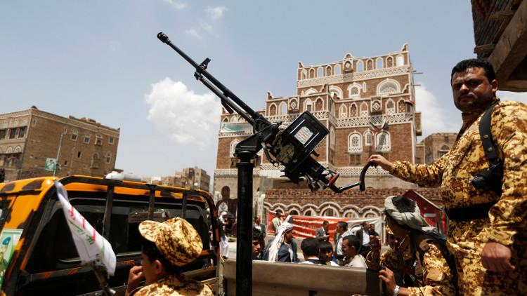 سفير روسيا باليمن يحذر من تعقيد الأزمة اليمنية