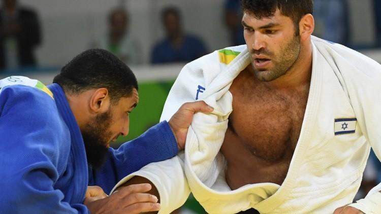 الأولمبية الدولية توبخ الشهابي والبعثة المصرية ترحله من ريو
