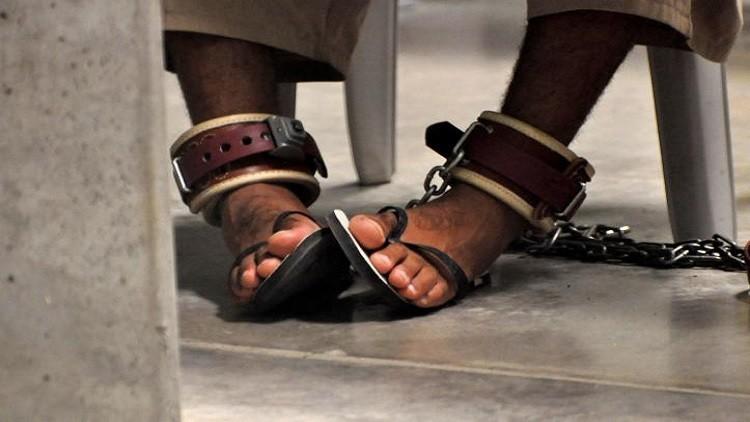 ترحيل 15 معتقلا من غوانتانامو إلى الإمارات