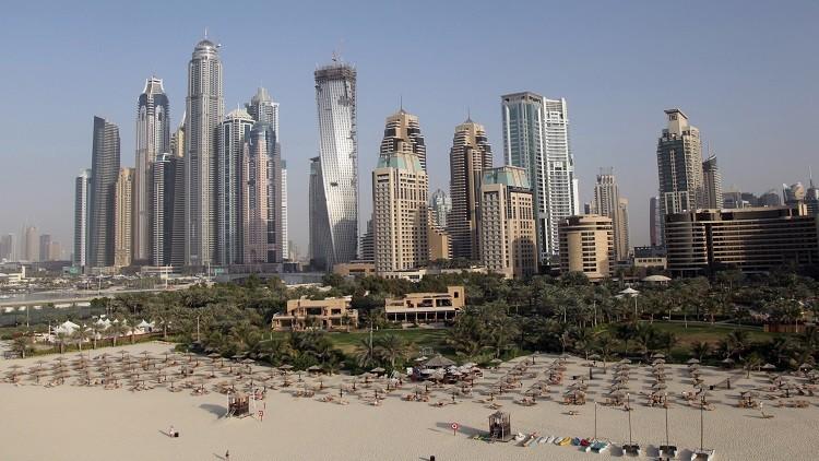 الإمارات تتصدر قائمة الدول العربية بمؤشر الابتكارات