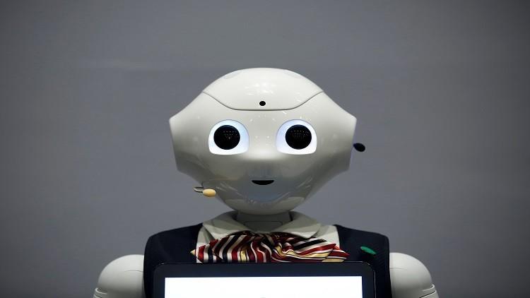 ناسا تخصص مليون دولار لصنع روبوت لبعثات المريخ