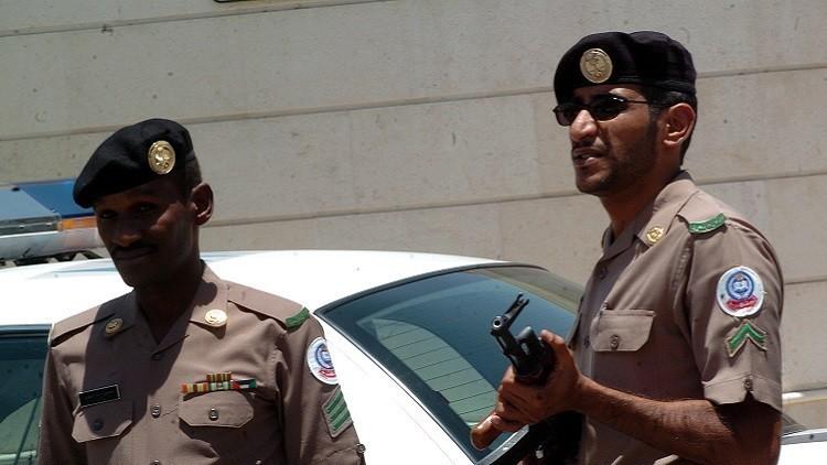 مقتل شرطي سعودي بنيران ملثمين في القطيف