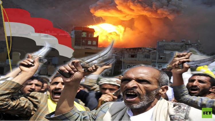 الحوثيون يقطعون آخر طريق يربط تعز بعدن