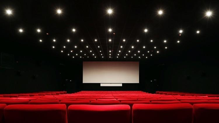 العام الحالي الأقل نجاحا لأفلام هوليود