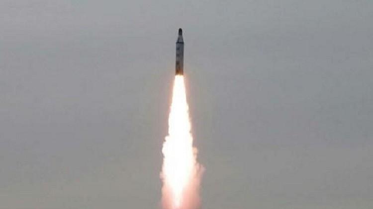 بيونغ يانغ تؤكد استئناف إنتاج البلوتونيوم لتصنيع أسلحة نووية