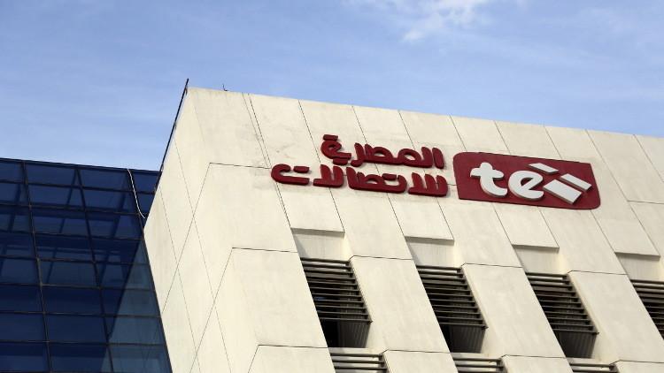 مصر توافق على رخص 4G لخدمات الاتصالات الخلوية