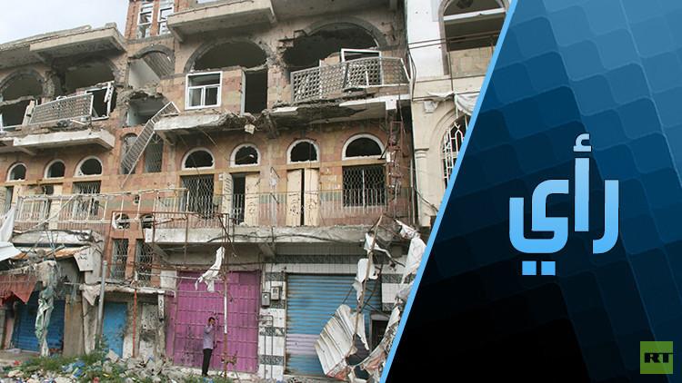معركة الفصل المؤجلة في اليمن