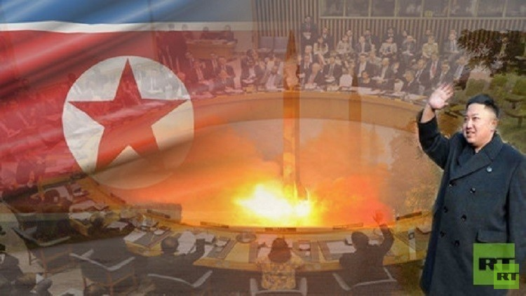 بيونغ يانغ: تهدد واشنطن بتدمير جميع قواعدها