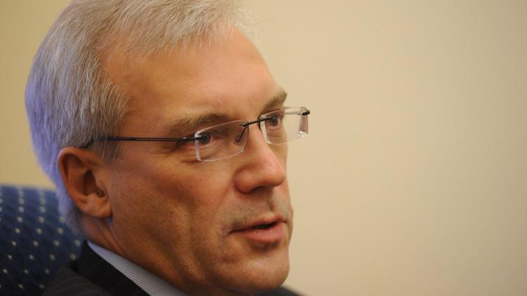 موسكو: سنتخذ كل الإجراءات للتصدي لخطر الناتو