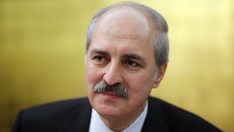 مسؤول تركي: سياسة أنقرة تجاه سوريا سببت آلاما كثيرة