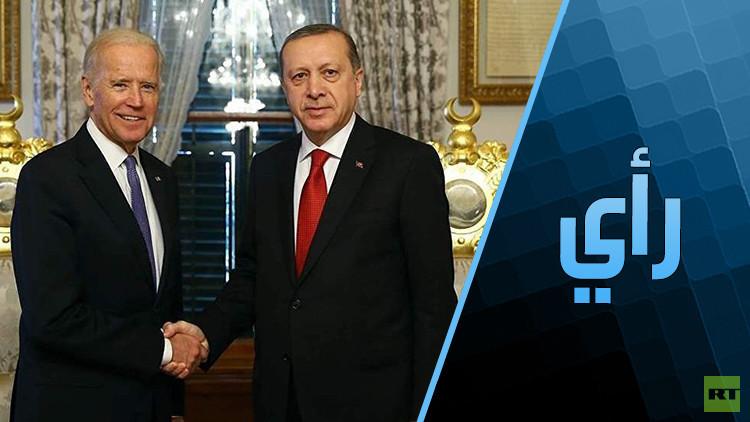 واشنطن تلوِّح بالاستغناء عن أنقرة وتتجه لمساومة صربيا وكوسوفو