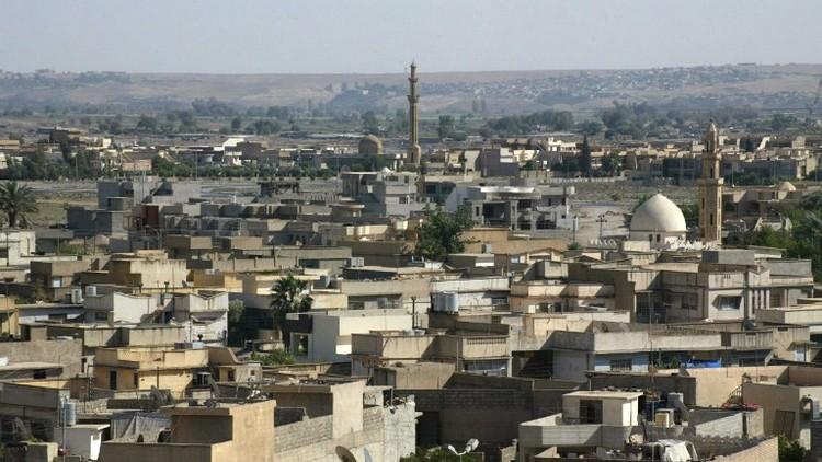 الموصل بين أزمة البرلمان وطموحات كردستان العراق