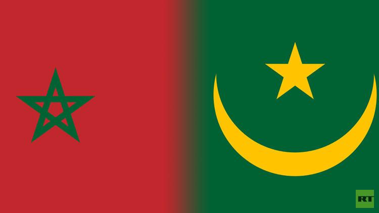 حقيقة التوتر العسكري بين موريتانيا والمغرب؟